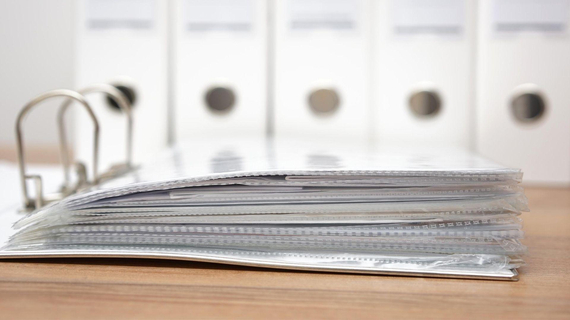 Mišrių komunalinių atliekų sudėties nustatymo ataskaitos