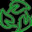 Žaliosios atliekos