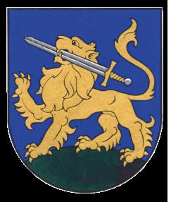 Rietavo savivaldybės gyventojams